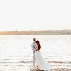 Wedding photographer Olya Filippova (olyafilippova). Photo of 23.08.2016
