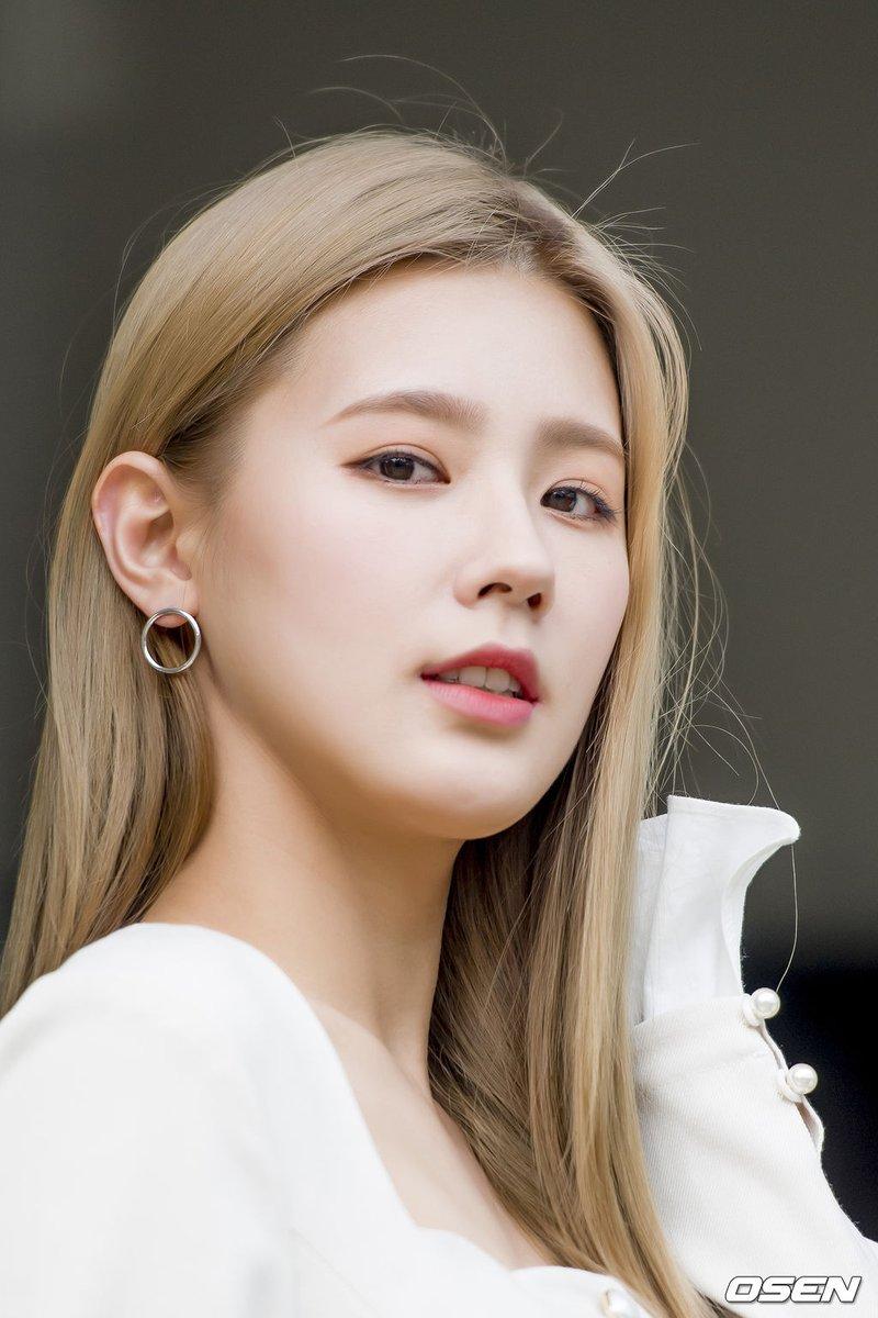 miyeon white 34