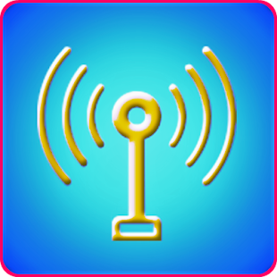 App Network Signal Booster APK for Windows Phone
