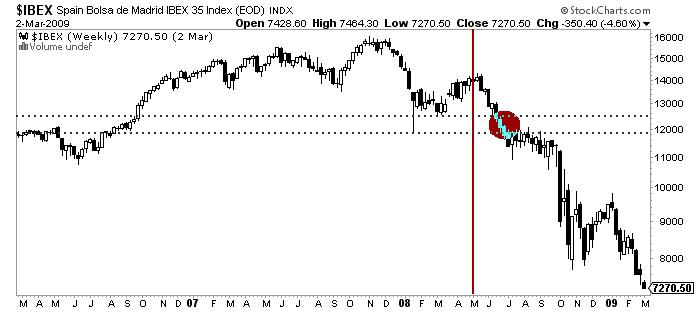 Figura 24.20.png