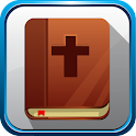 Word Of God icon