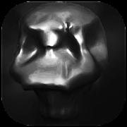 Sculpt+ (Alpha) icon