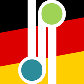 German Verbs (Free)
