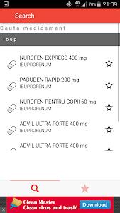 Prospect Med Ro screenshot 1