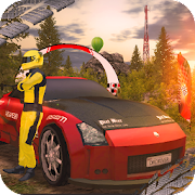 Dirt Rally Driver HD MOD APK 1.0.1c (Unlimited Money)