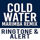 Cold Water Marimba Ringtone