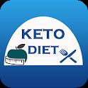 Ketogenic Diet icon
