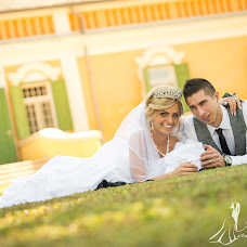 Wedding photographer Kornél Juhász (juhaszkornel). Photo of 19.07.2015