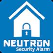 Neutron APK
