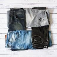 Pepe Jeans photo 11