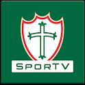 Portuguesa SporTV icon
