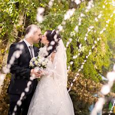 Wedding photographer Andrey Shirin (Shirin). Photo of 13.05.2015