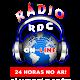 Rádio RDC Download on Windows