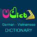 Từ Điển Đức Việt - VDict icon