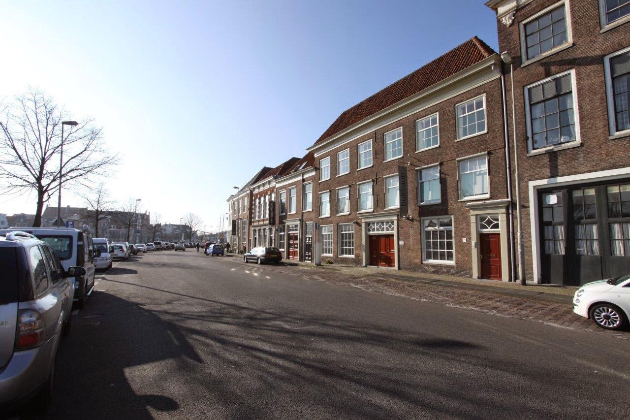 seksdate nederland spaarne 33 haarlem