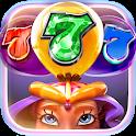 POP! Slots ™- Play Vegas Casino Slot Machines! icon