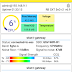 Mikro Winbox Pro v4.3.0