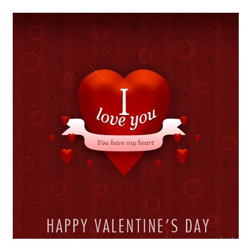 Valentine Day Effect