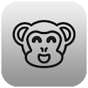 ChimpKey Internet Keyboard icon