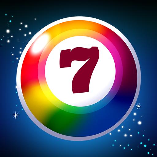 Bingo DreamZ  Free Online Bingo Games amp Slots