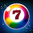 Bingo DreamZ - Free Online Bingo Games & Slots Icône