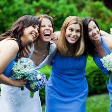 Wedding photographer Iryna Murin (irynaphotography). Photo of 10.07.2015
