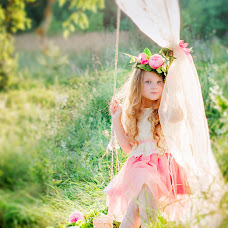 Wedding photographer Yuliya Dushkevich (dushkevich). Photo of 17.09.2015