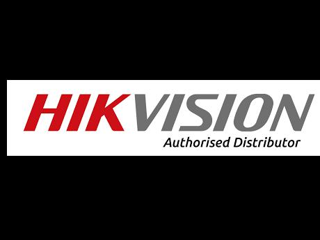 HIKVISION, VIDEO PROTECTION, PORTIERS, MONITEUR Fournisseur Vidéosurveillance