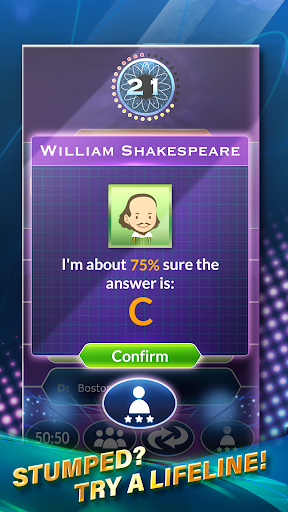 Millionaire Trivia: Who Wants To Be a Millionaire? 이미지[4]