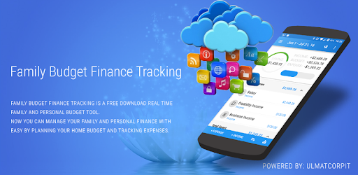 family budget finance tracking apps on google play