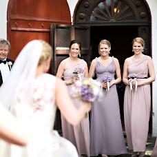 Wedding photographer Mona-Lisa Transeth (monalisat). Photo of 24.08.2017