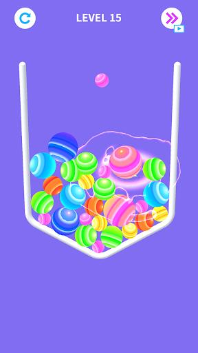 Food Games 3D apkdebit screenshots 4