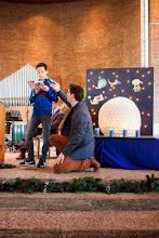 Photo: Eerste Kerstdag 2014 (c) Wout Buitenhuis