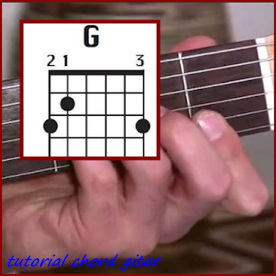 A Complete Guide To The Guitar Keys - náhled