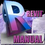 3D Revit Manual For PC 2.0