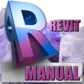 3D Revit Manual For PC