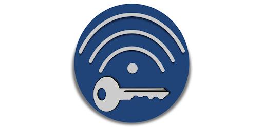 wifi keygen apk gratis