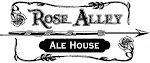 Rose Alley Ale House