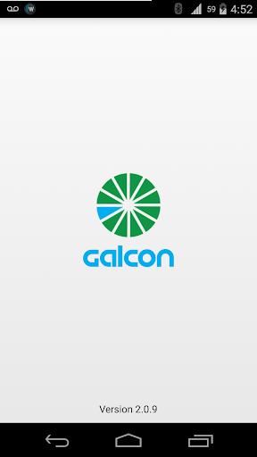 Galcon BT