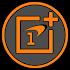 Oxygen McLaren - Icon Pack