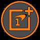 OXYGEN McLaren - ICON PACK Download on Windows