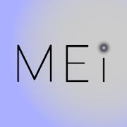 Mei: SMS Texting + AI