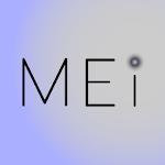 Mei: SMS Texting + AI 3.5.2-Prod