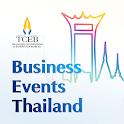 Biz Thailand icon