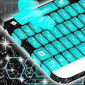 Keyboard for Cyanogen Mod icon