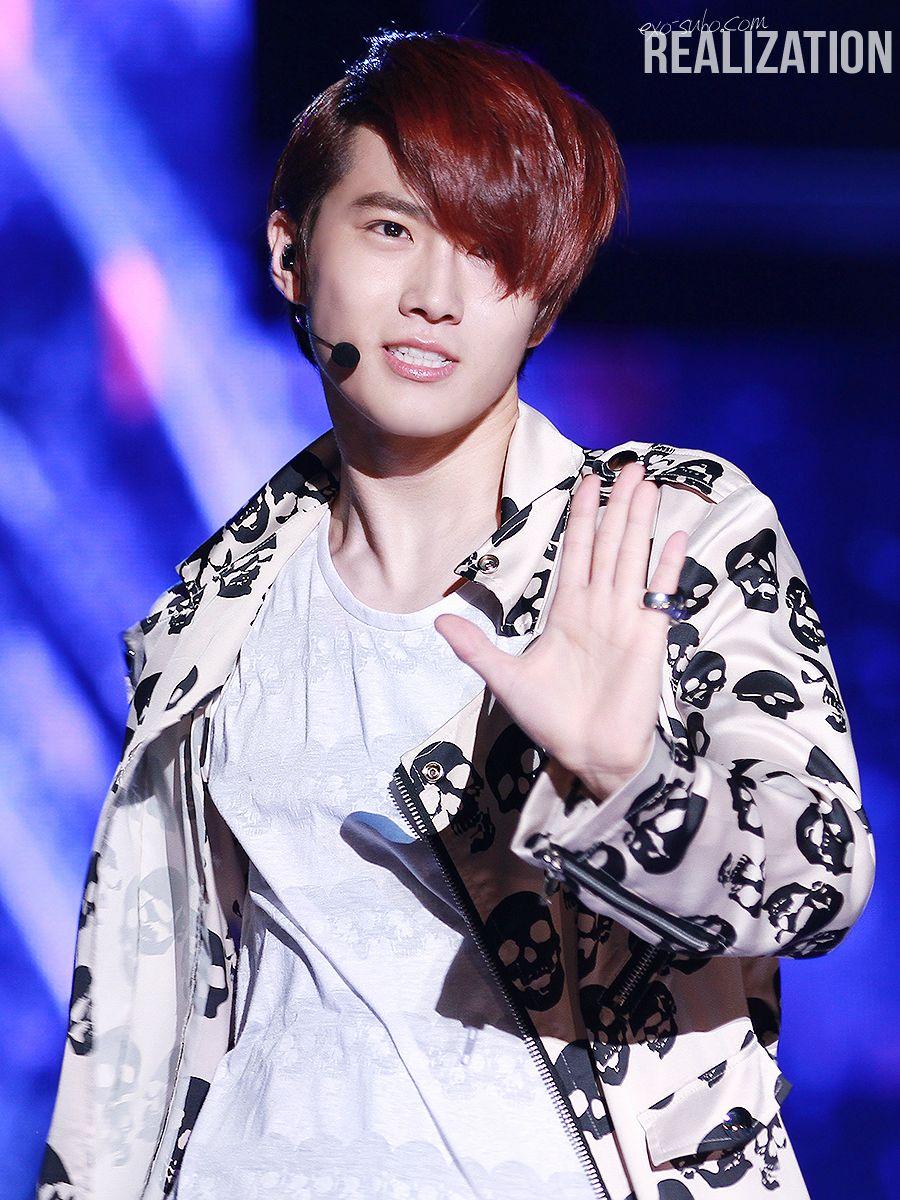 hyung line 10