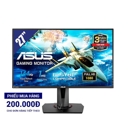 Màn hình LCD Asus 24.5'' VG258QR