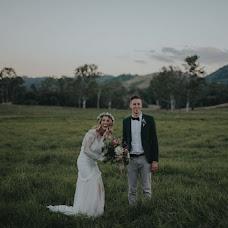 Wedding photographer Ben Sowry (bensowryphoto). Photo of 13.02.2019