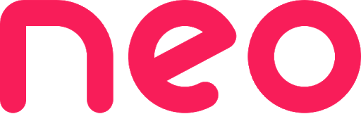 Neomed logo