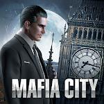 Mafia City 1.3.787